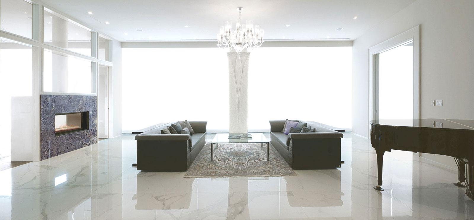 Imported Marble, Granite & Quartz Manufacturers, Suppliers